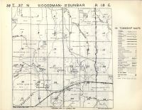 Goodman, Dunbar T37N-R18E, Marinette County 1954